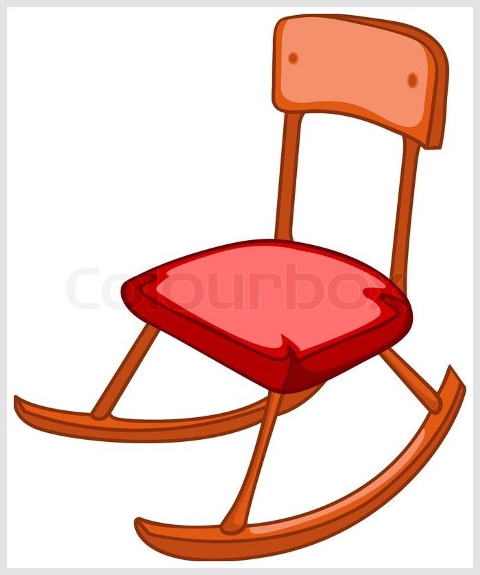 63 Reference Of Rocking Chair Cartoon Images In 2020 Rocking Chair Chair Furniture Chair