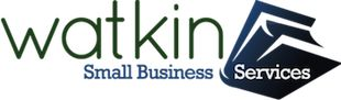 As Your Accounting Department™ we treat your business like our own and work with you, as a part of your team to aid in the growth and success of your business.  We provide Bookkeeping Services, Accounting Services, Payroll Management, Taxation and Consulting and Training.