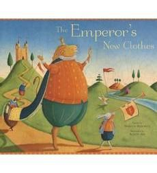 Emperors New Clothes E further Hqdefault likewise Tiny furthermore Theatre Three The Emperors New Clothes Andrew Gasparini Frank Gilleece Steven Uihlein E furthermore Tiny. on the emperors new clothes fairy tale