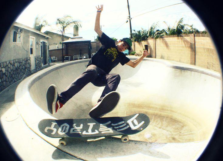 Image result for skateboarder broken