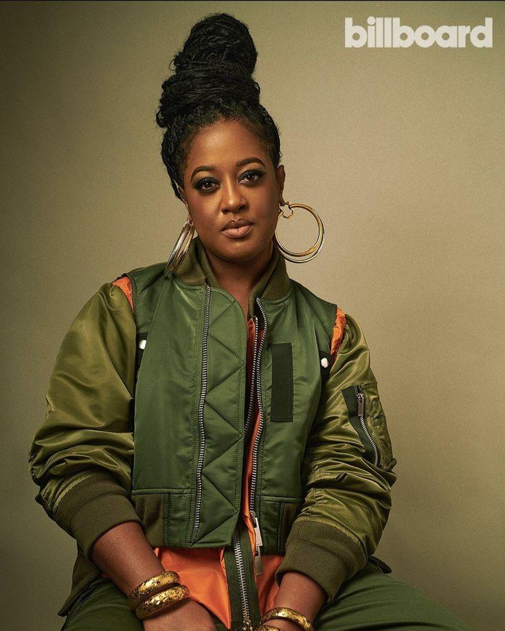 Female rappers female rappers rappers hip hop artists