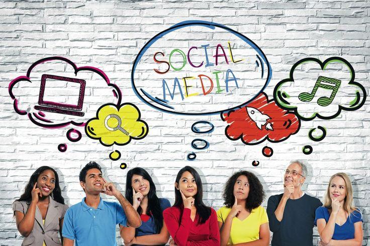Od 25% nawet do 50% ludzi w naszym społeczeństwie uważanych jest za introwertyków. Przeważnie to ludzie wycofani, małomówni, nieśmiali. Paradoksalnie w sukurs idą im media społecznościowe. Dzięki nim introwertyk-przedsiębiorca na swój sposób może promować firmę, budować jej wizerunek, poszukiwać partnerów biznesowych