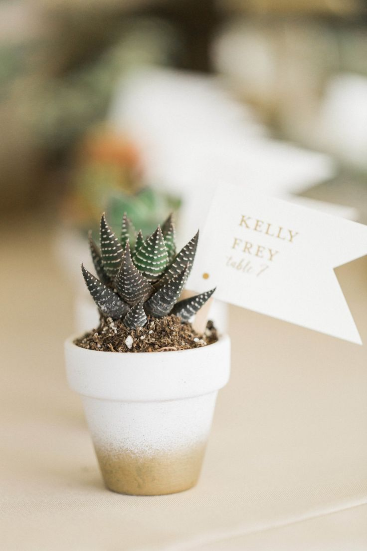 56 best Wedding Favors images on Pinterest | Marriage, Wedding and ...
