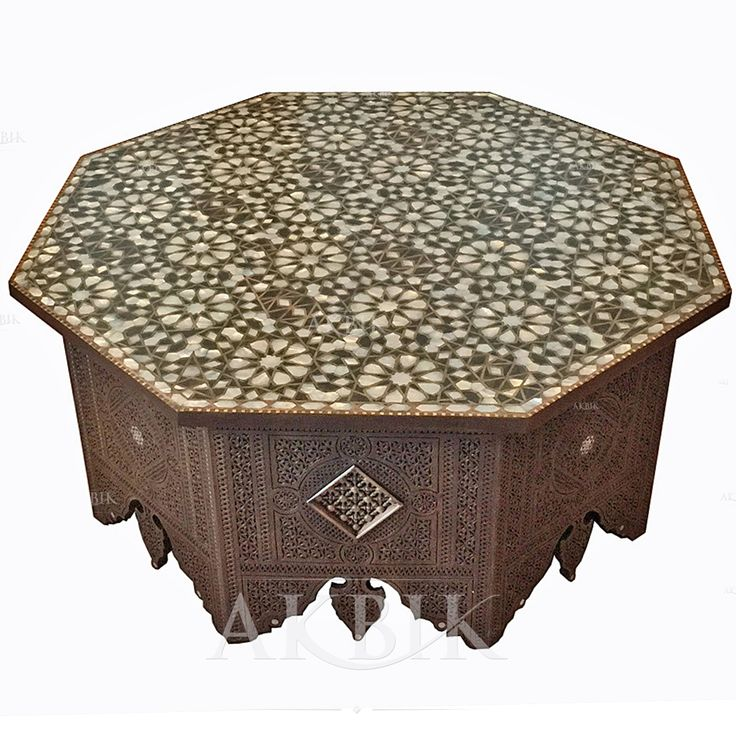 Furniture: Moroccan Door Coffee Table West Elm Moroccan Glass Coffee Table Harvey Norman White Coffee Table Books On Morocco from Moroccan Coffee Table for Stunning Look