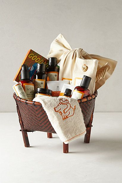 Baby Gift Baskets Vancouver Canada : Unique baby gift baskets ideas on diy