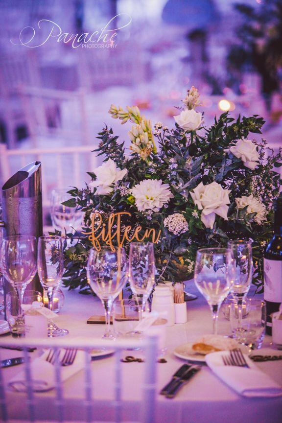 Jdf Receptions Adelaide Wedding Reception Gold Epic Amazing