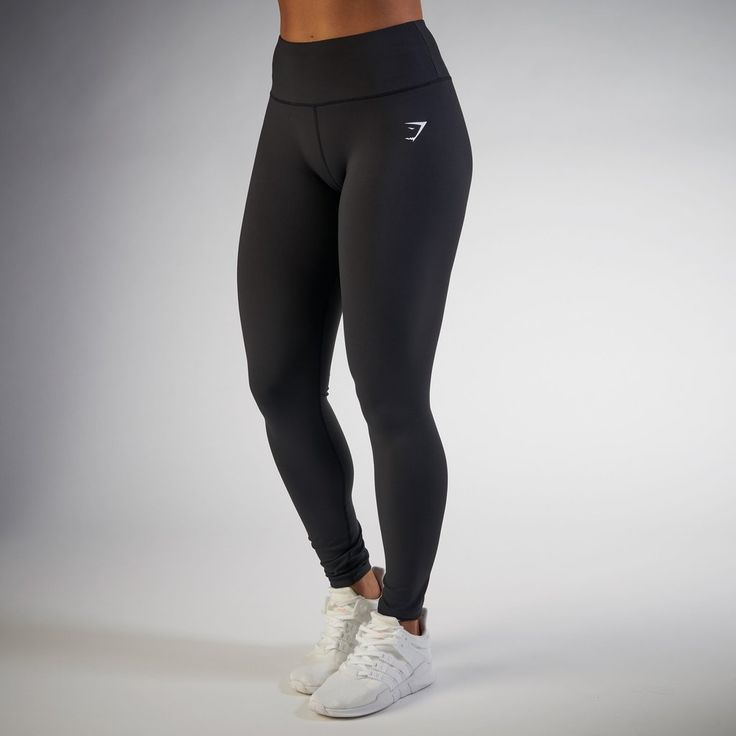 Give your legs their most comfortable workout yet. The Women's Dreamy Leggings are so soft; they almost feel unreal. -Hidden pocket along waistband -Printed