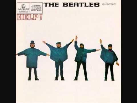 """Ten dobrze znany utwór czwórki z Liverpoolu pochodzi z ich piątego albumu """"Help!"""" i filmu o tym samym tytule. Jest to jeden z najbardziej osobi..."""