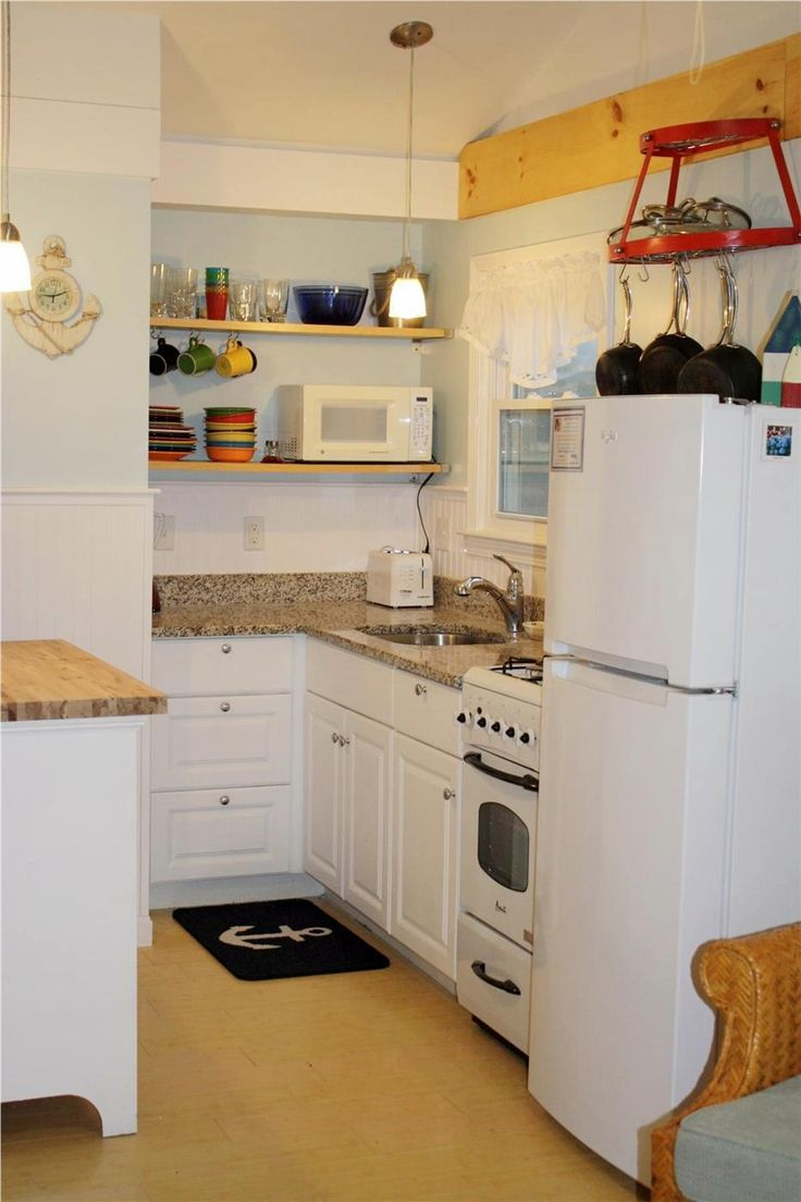 287 Best Images About Cape Cod Kitchens On Pinterest