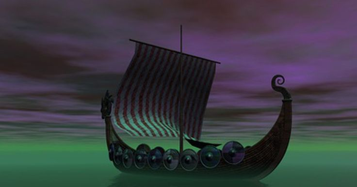 Cómo construir un velero. Los barcos constituyen una parte muy importante del patrimonio de la humanidad: nos introdujeron a nuevos continentes y civilizaciones y abrieron el camino hacia el comercio internacional desde la época de los faraones hasta la era moderna, ya que la mayor parte de los productos que se comercializan aún recorre los mares en barcos contenedores. ...