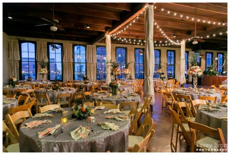 7 best galveston wedding venues images on pinterest