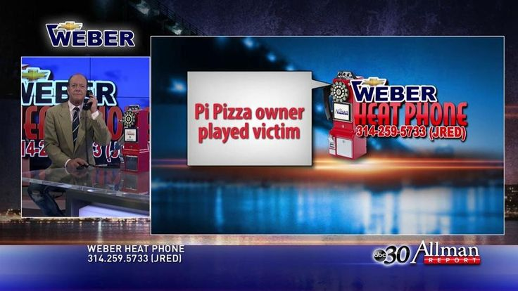 KDNL ABC 30 St. Louis provides local news, weather, sports, community events and items of interest for Missouri and Illinois communities including Ferguson, Florissant, St. Charles, St. Peters, Chesterfield, Kirkwood, Ballwin, Arnold, Crawford, Franklin, Gasconade, Iron, Jefferson, Lincoln, Phelps, Pike, Reynolds, St. Charles, St. Francois, Ste. Genevieve, St. Louis, Warren and Washington, Missouri and East St. Louis, Granite City, Fairview Heights, Edwardsville, Blake,  Bond, Calhoun, Clay…