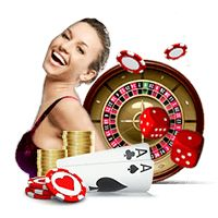 When it comes to playing online roulette for real money, we honestly believe there is no resource that is better than ours for a myriad of different reasons. We offer tons and tons of sage advice, strategies, latest information, and all sorts of different nifty tricks to keep you in the game for as long as possible so you can get out of it as much as possible – and stay a winner.