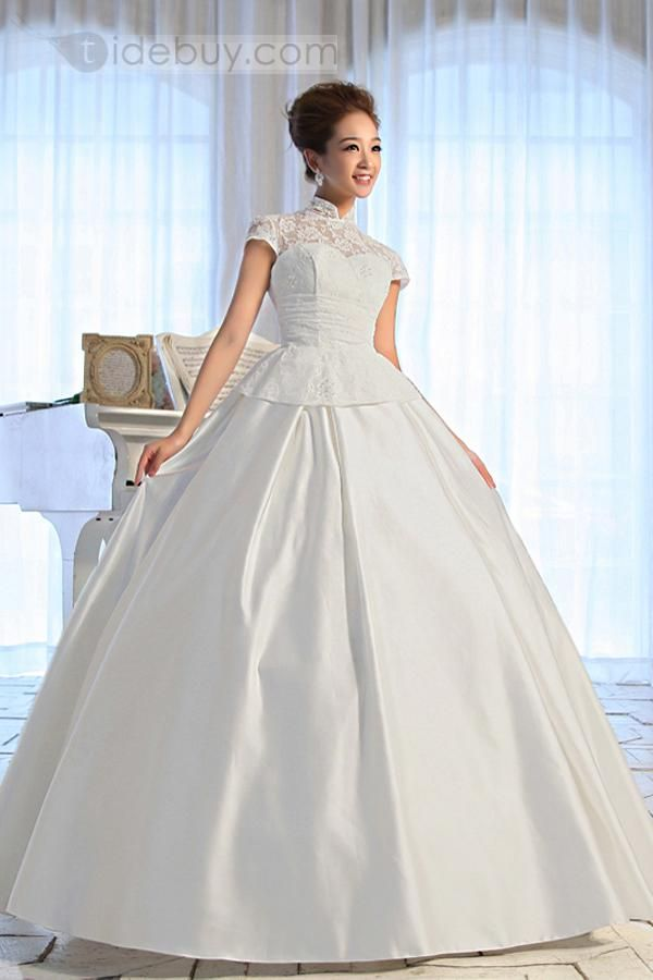 lace weddings wedding dressses lace wedding dresses shops dresses only