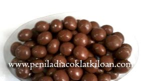 Coklat Kiloan Delfi Pop Dairy www.peniladiacoklatkiloan.com