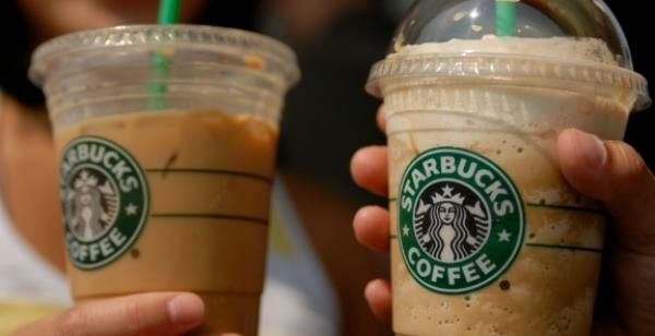 Starbucks Plans to Launch Express Stores   http://aol.it/1tF7oRZ