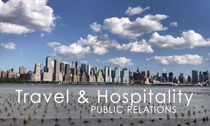 NYC travel and hospitality PR - travel public relations firm | travel pr firm nyc,  hospitality pr firm nyc,  travel and tourism pr,  travel public relations firm,  travel public relations agency,  hospitality public relations firms,  hospitality pr firms,  luxury travel pr,