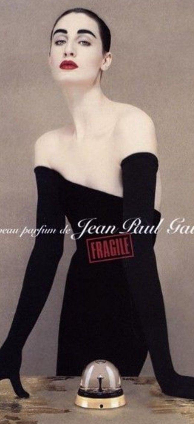 Pin By Diane Redfern On Little Black Dress Little Black Dress Fashion Black Dress [ 1401 x 644 Pixel ]