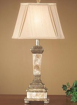 stunning design elegant table lamps. Bring elegance and antique sophistication to any room in your home with the  Dubois Table Lamp 487 best Lighting images on Pinterest Ornaments Chandeliers