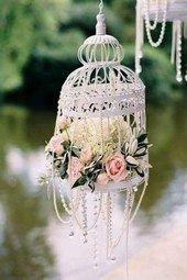 Ukrashenie svadby