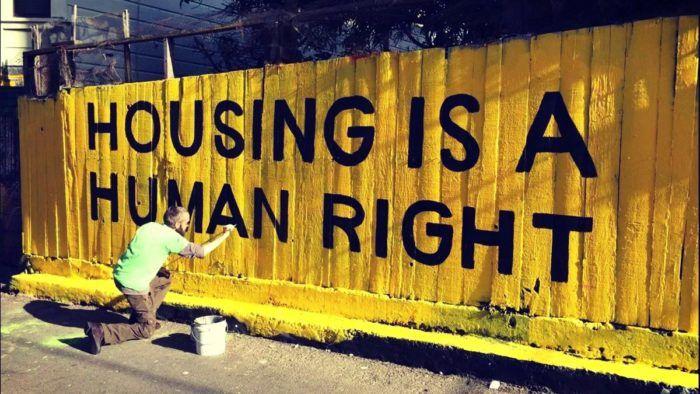 Post Revolutionary Pioneer Anarchist Maria Luisa Marin And The Veracruz Renters Movement Ciudad De Mexico Veracruz Being A Landlord