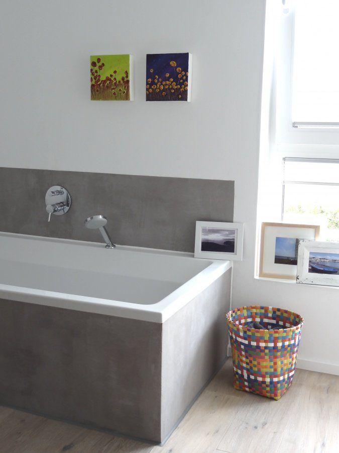 De 25+ bedste idéer til Neues bad kosten på Pinterest Bad - kosten neues badezimmer