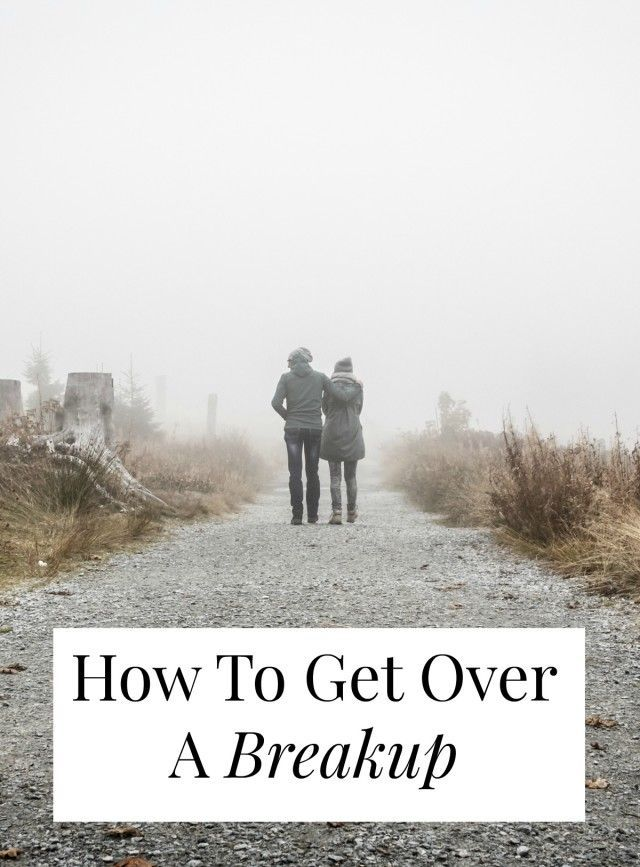 That is so interesting! The first advice about not being to personal is the exact same for Latinos when dealing with North American woman. So it is interesting that it happens for North American man when dealing with Germans, that appear to be even more impersonal