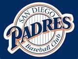 San Diego Super Padres