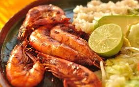 seafoods - Google Search