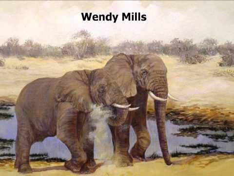 Artwork for sale on Art Discovered Online