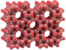 X-ray crystallography - Wikipedia, the free encyclopedia