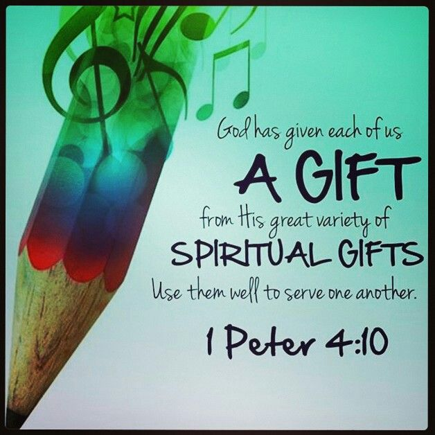 73 best new testament peter images on pinterest scriptures 1 peter niv each of you should use whatever gift you have received to serve others as faithful stewards of gods grace in its various forms negle Images
