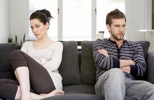 Come scacciare l'energia negativa dalla vostra casa