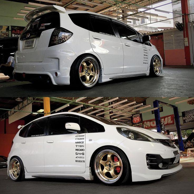 Honda Fit Www.dchhondaoftemecula.com