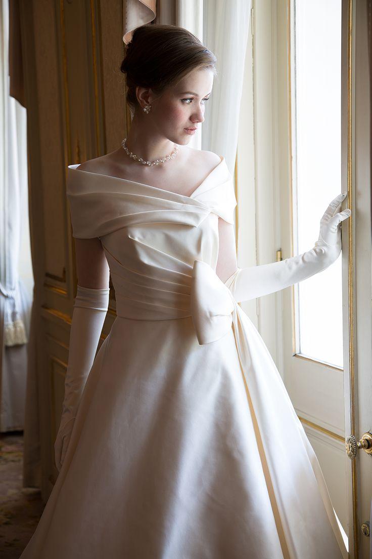 Dress Photo [CB-054f]