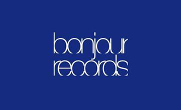 bonjour_records.jpg (362×220)
