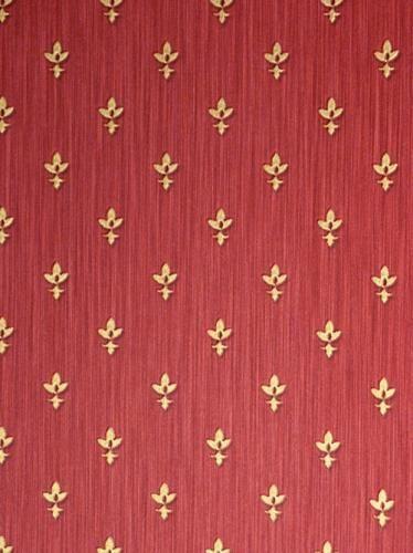 die besten 25 tapete rot ideen auf pinterest rote hauswand wandfarbe und farbgestaltung. Black Bedroom Furniture Sets. Home Design Ideas