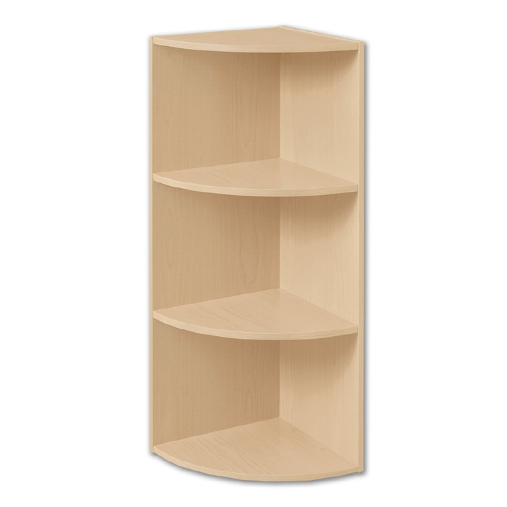 this is an interesting furniture corner shelf corner
