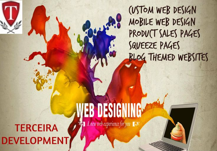 SEO NYC will support your brand, help you reach your targeted traffic in most influential manner. TERCEIRA DEVELOPMENT will offer you the best service for an affordable price. To know more and gain more experience visits their site today.  http://terceiradevelopment.com/new-york-seo/