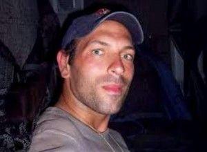Giovanni Lo Porto ucciso in un raid Usa, Obama chiede scusa
