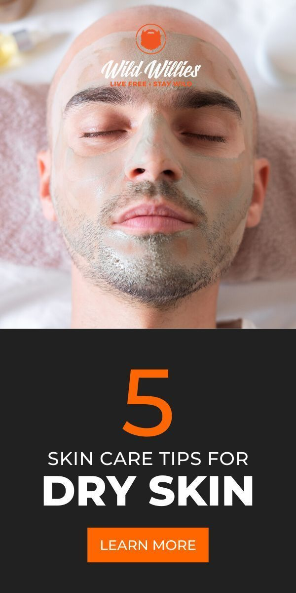Pin On Organic Skin Care Routines
