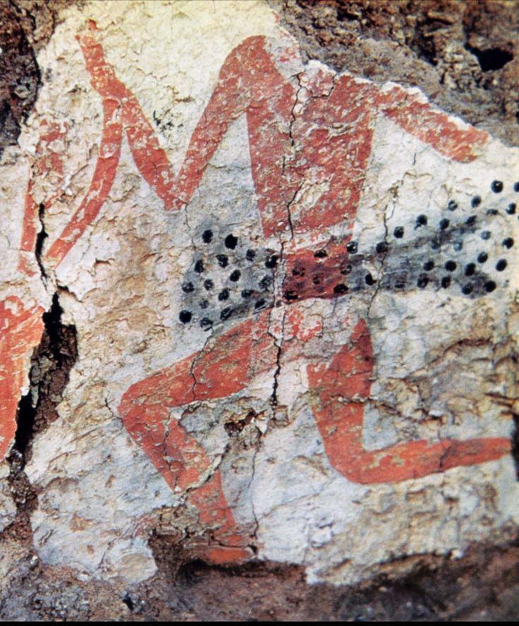 Anatolia – The Craddle of Civilization « Cradle of Civilization