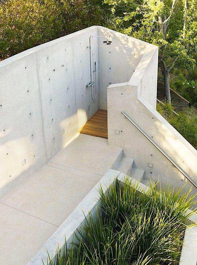 Luxus-Baumhaus: Rückzugsort für kreativen Geist | KlonBlog