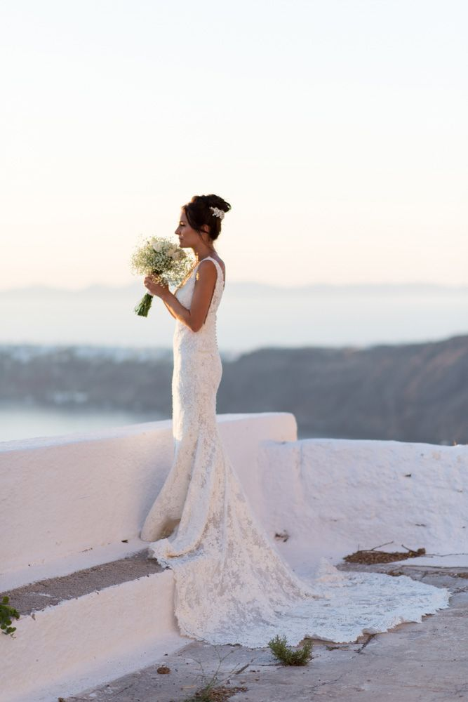 Romantic, Chic wedding at La Maltese Estate by Phosart Photography & Cinematography. See more wedding photos
