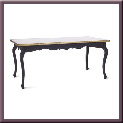 5250 French Country Dining Table