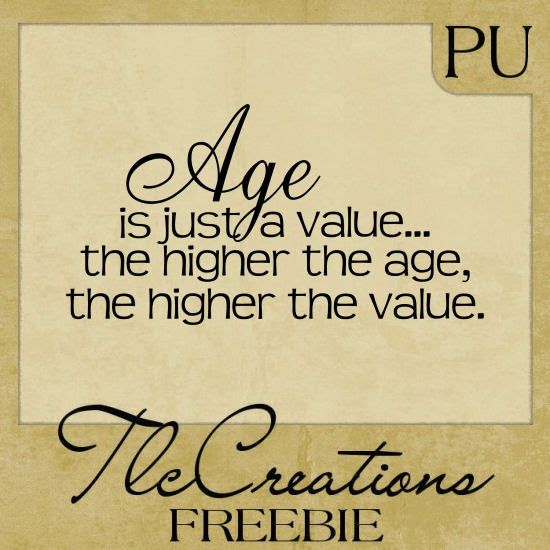 102 Best Birthday Verse Images On Pinterest Birthday