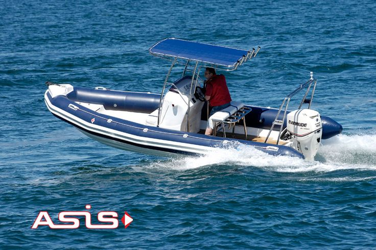Driving into the weekend with this cool ASIS Recreational Boat. Ready for some fishing.  #fishing #recreationalboat #openrib #rhib #open8m  #outboard #uae #opencrusingboat #fastboat #dubai #fastestrib #rib #rigidhullinflatableboat #ribboat #australia