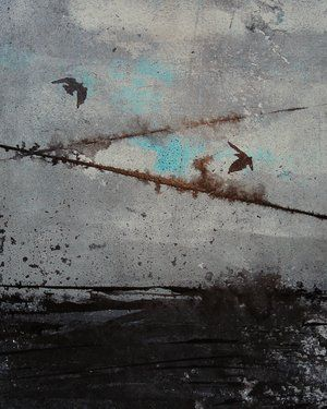 kg_2017_monotype_Learning+to+Fly+Hope+E:I.jpg