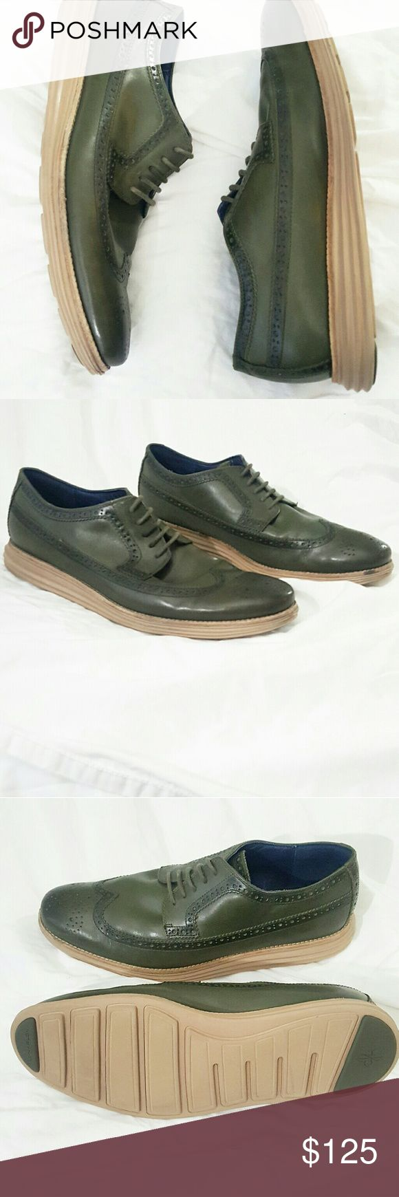 1000 ideas about most comfortable dress shoes on