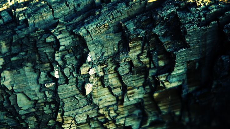 stones, surface, roughness - http://www.wallpapers4u.org/stones-surface-roughness/